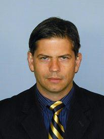 Anton Popov, M.D. - General Manager